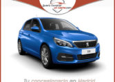 PEUGEOT 308 ACTIVE AZUL VÉRTIGO MANUAL