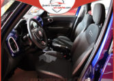 FIAT 500L CITY CROSS AZUL VENEZIA
