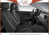 KIA STONIC DRIVE SMOKE BLUE