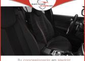 PEUGEOT 308 GT LINE ROJO ULTIMATE AUTOMATICO