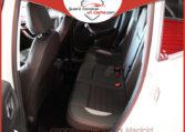 PEUGEOT 2008 Allure BlueHDi 73KW (100CV) BLANCO NACARADO