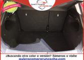 FIAT TIPO MY21 HATCHBACK LIFE ROJO PASSIONE LLANTAS17 OPC
