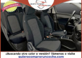 FIAT TIPO MY21 HB LIFE GRIS COLOSSEO